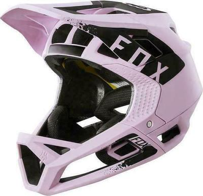 Fox Proframe Helmet MIPS (Women's)