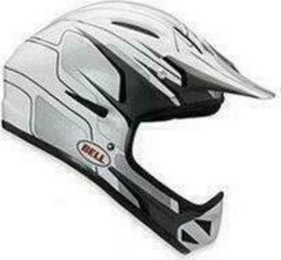 Bell Helmets Bellistic Bicycle Helmet