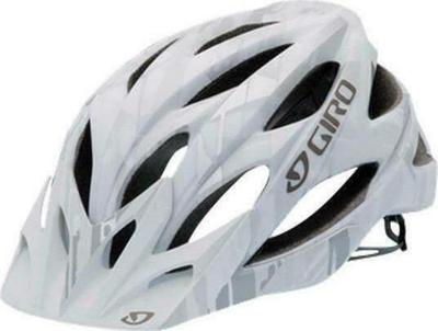 Giro Xar bicycle helmet