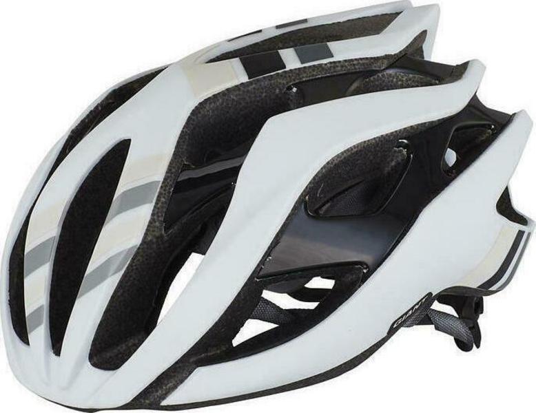 Giant Rev bicycle helmet