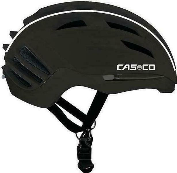 Casco SpeedSter bicycle helmet