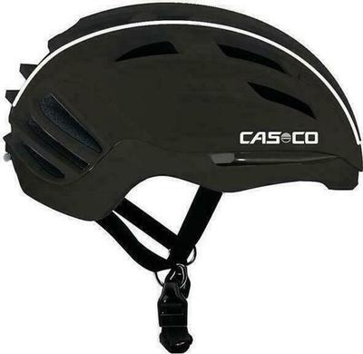 Casco SpeedSter Bicycle Helmet