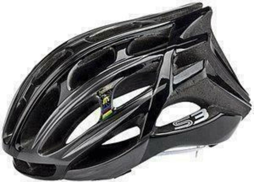 Specialized S3 bicycle helmet