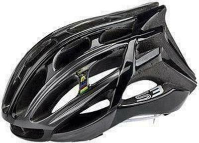 Specialized S3 bicycle helmet