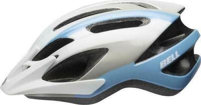 Bell Helmets Crest Bicycle Helmet