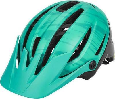 Bell Helmets Sixer MIPS