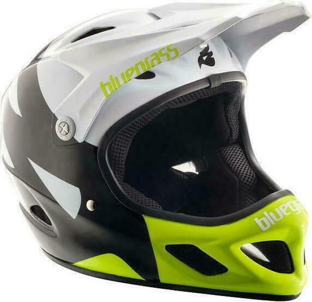 Bluegrass Explicit bicycle helmet