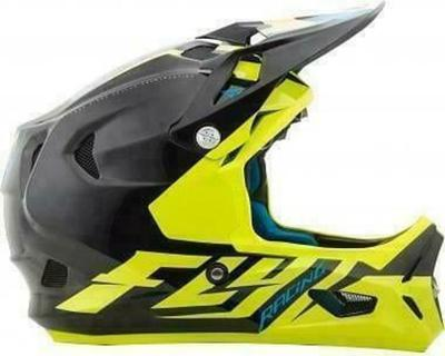 Fly Racing Werx Ultra