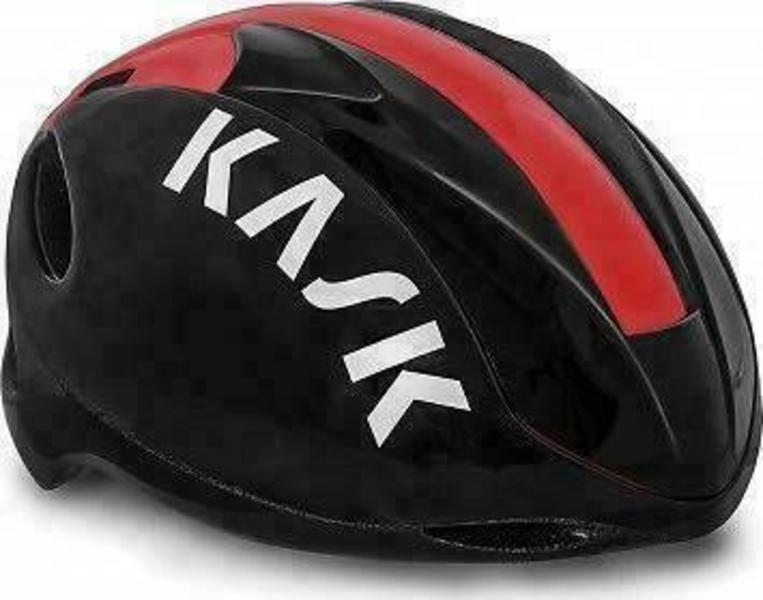 Kask Helmets Infinity bicycle helmet