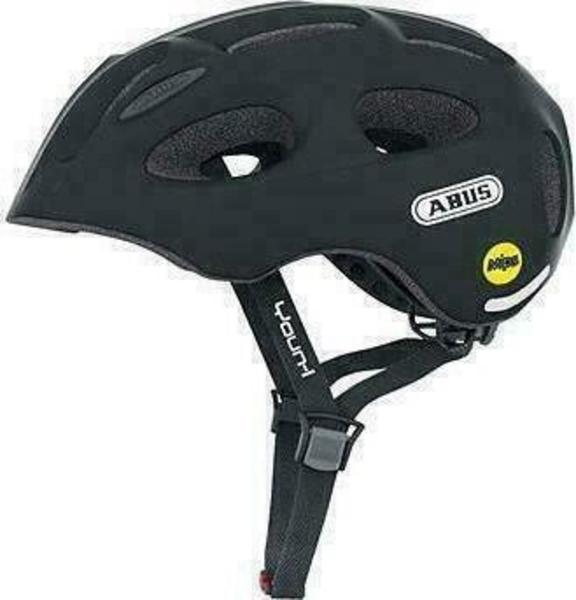 Abus Youn I MIPS bicycle helmet