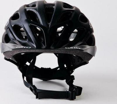 Giro Phase bicycle helmet