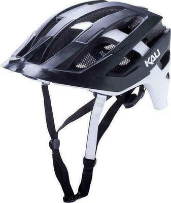 Kali Interceptor bicycle helmet