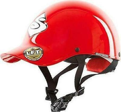 Sweet Protection Strutter bicycle helmet