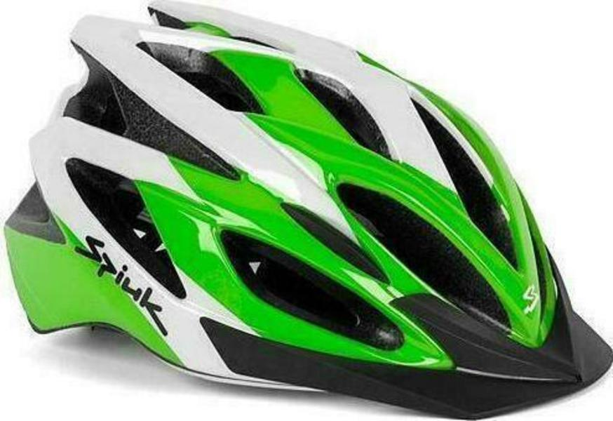 Spiuk Tamera bicycle helmet