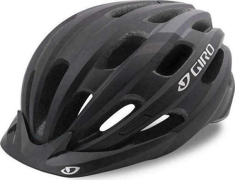 Giro Hale bicycle helmet