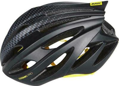 Mavic Cosmic Pro bicycle helmet