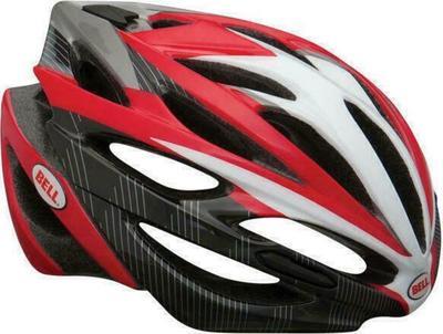 Bell Helmets Array Bicycle Helmet