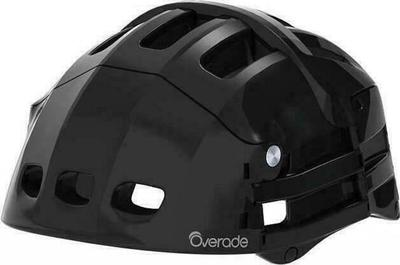 Overade Plixi bicycle helmet