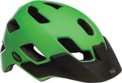 Bell Helmets Stoker Bicycle Helmet