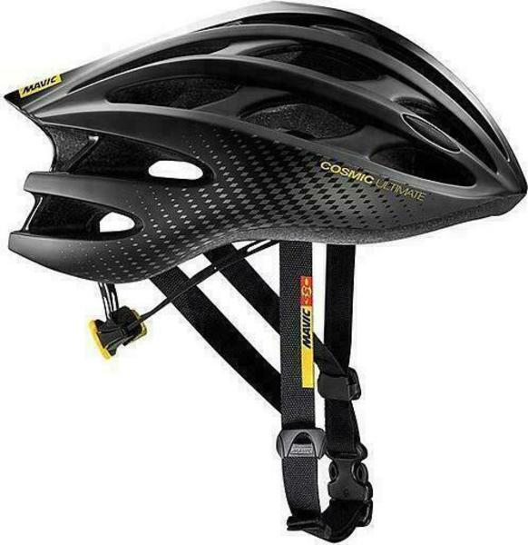 Mavic Cosmic Ultimate II bicycle helmet