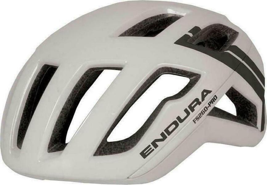 Endura FS260-Pro Bicycle Helmet