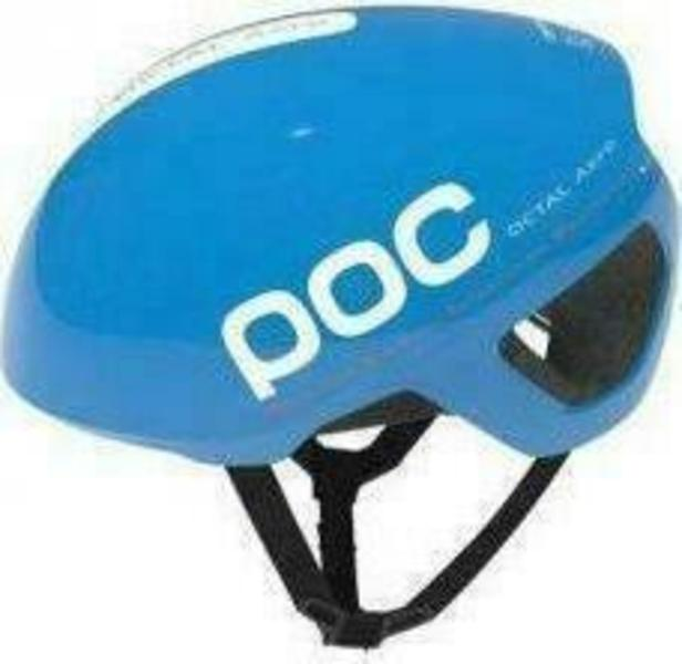 POC Octal Aero bicycle helmet