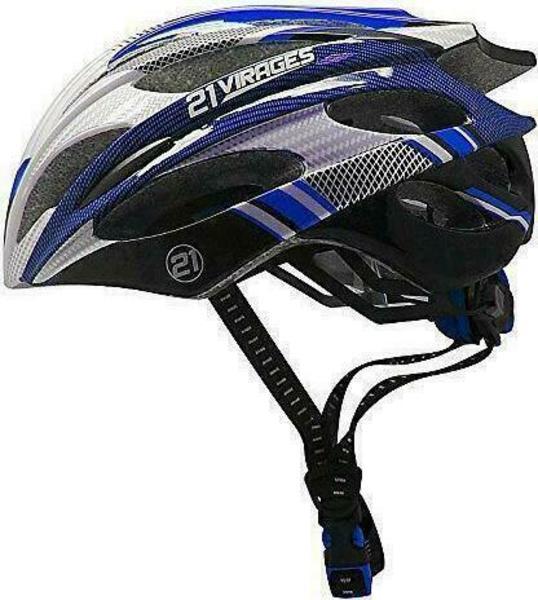 21 Virages Helmet Bicycle