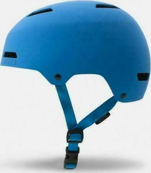 Giro Dime Bicycle Helmet