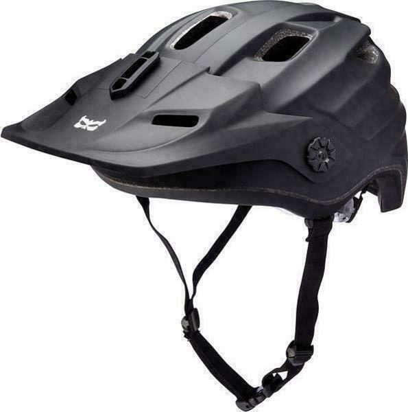 Kali Maya bicycle helmet