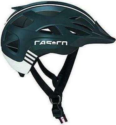 Casco Activ 2 Bicycle Helmet