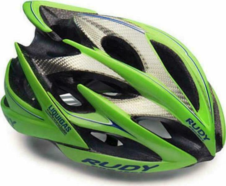 Rudy Project Windmax bicycle helmet