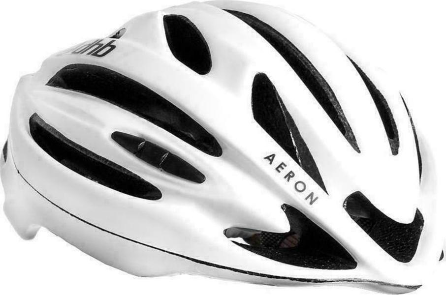 dhb Aeron bicycle helmet