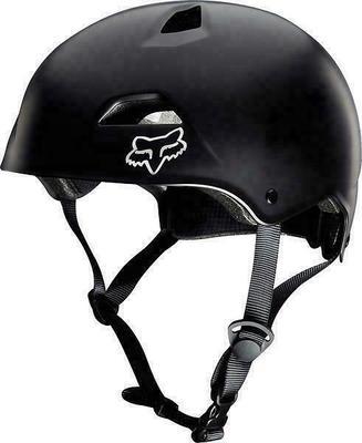 Fox Flight Sport bicycle helmet