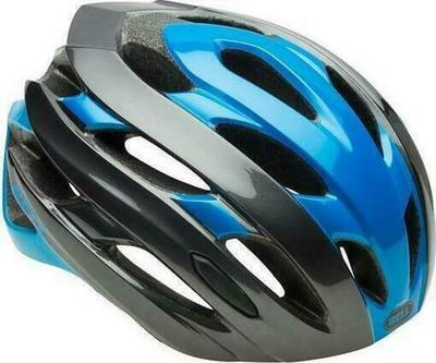 Bell Helmets Event bicycle helmet