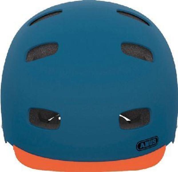 Abus Scraper v.2 Bicycle Helmet