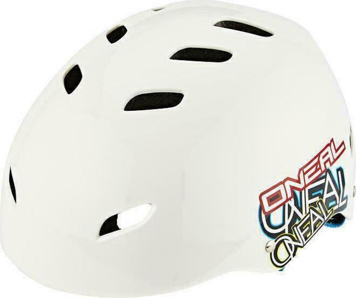 O'Neal Dirt Lid Kids Bicycle Helmet