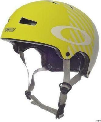 Oakley Superlight 2.0 Bicycle Helmet
