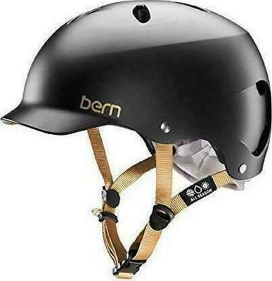 Bern Lenox EPS MIPS Bicycle Helmet