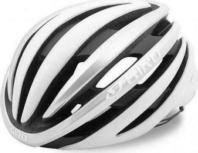 Giro Cinder bicycle helmet