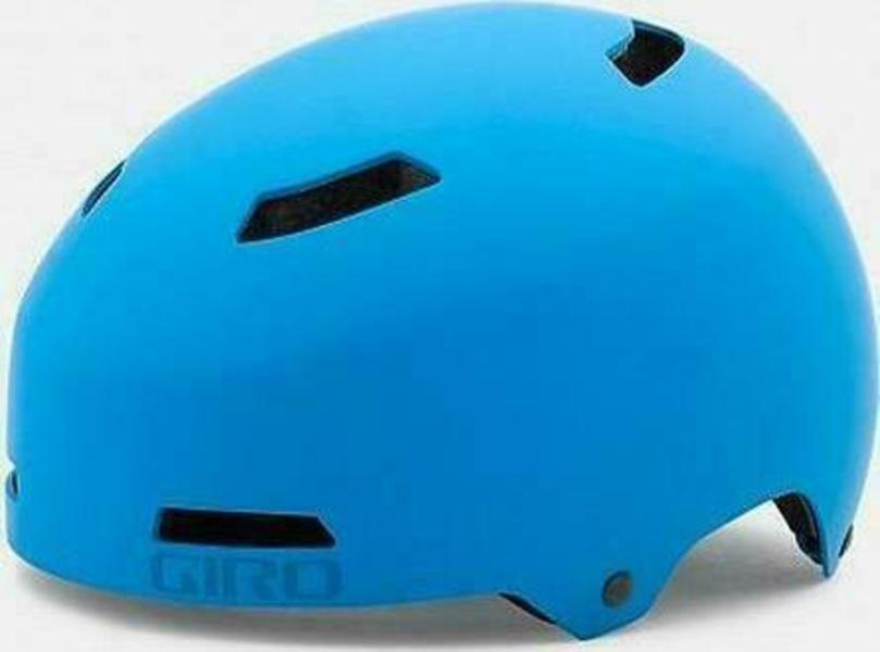 Giro Dime MIPS bicycle helmet
