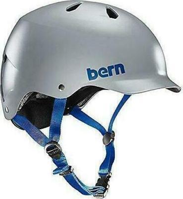 Bern Watts MIPS Bicycle Helmet