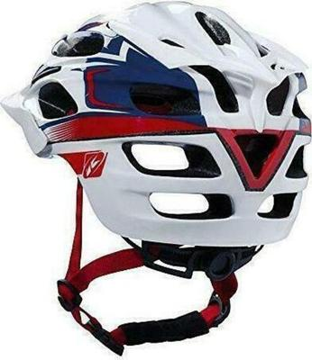 Kenny Racing Enduro S2 bicycle helmet