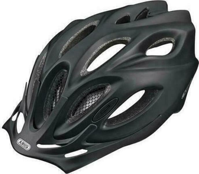 Abus Win-R 2 Bicycle Helmet