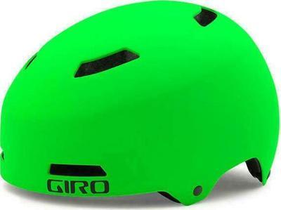 Giro Quarter bicycle helmet