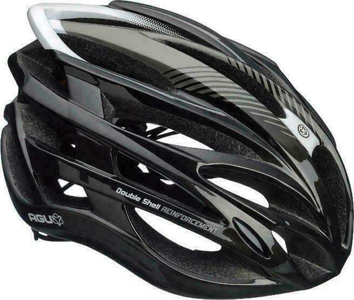 AGU Tesero bicycle helmet