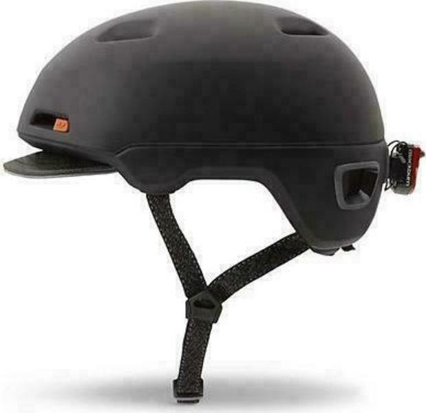 Giro Sutton bicycle helmet
