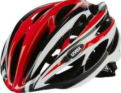 Uvex Race 1 bicycle helmet