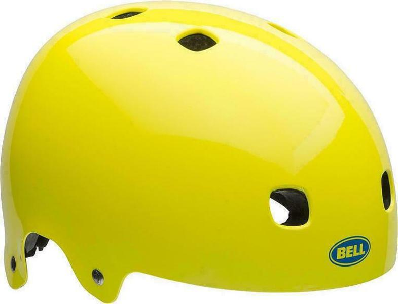 Bell Helmets Segment bicycle helmet