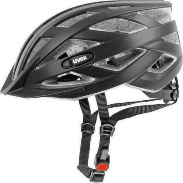Uvex I-VO CC bicycle helmet