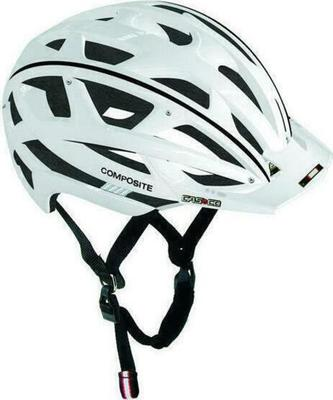 Casco Cuda Mountain Bicycle Helmet